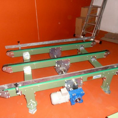 TCR-3V-foto1