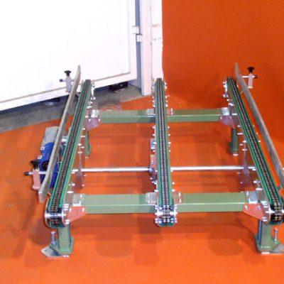 TCR-3V-foto2