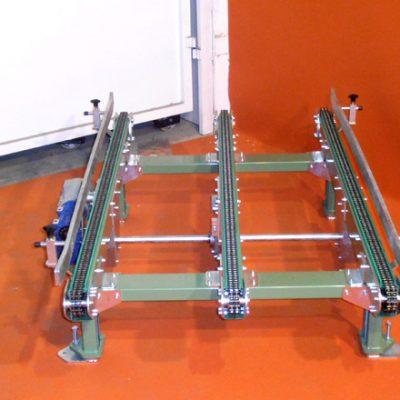 TCR-3V-foto4